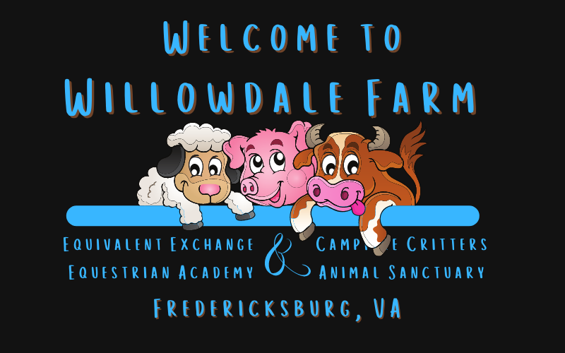 Copy of Copy of Copy of Willowdale Farm Logo.png