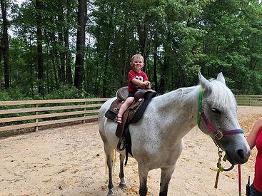 Pony Rides .jpg