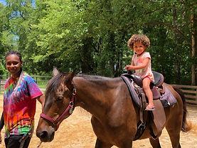 Pony Ride 3.jpg
