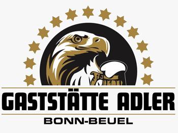 Adler.png