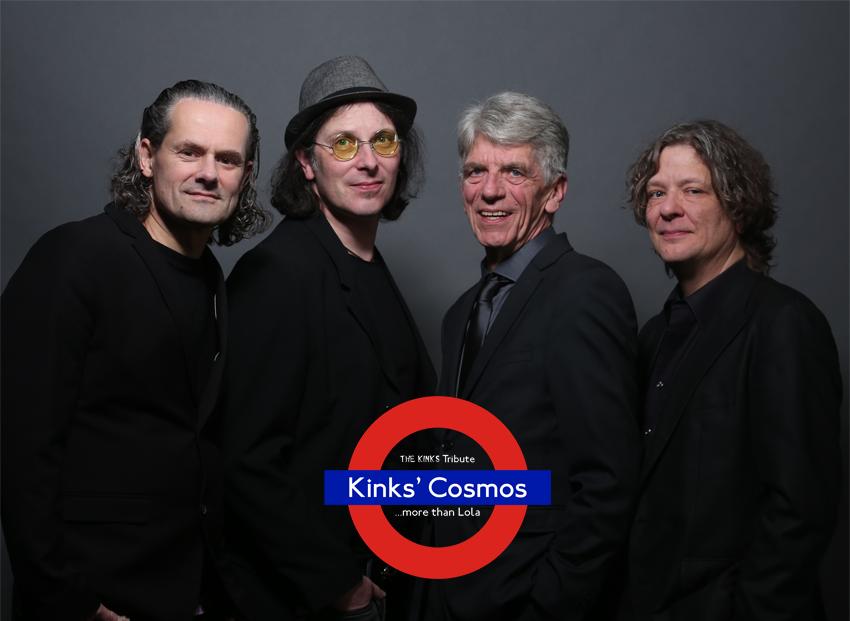 Kinks_Cosmos_Logo.png