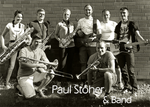 Paul_Stoeher_und_Band.png