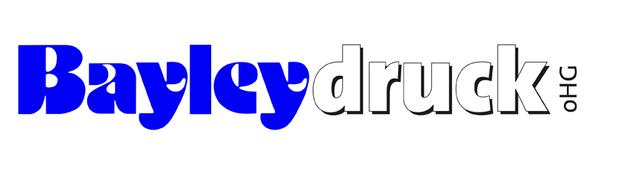 Bayley-Logo_rgb.png