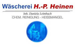 OT-Anzeige_Waescherei-Heinen_sw.png