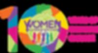 WMC 10 Year Logo_VF_p.png
