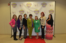 Women on a Mission Omaha