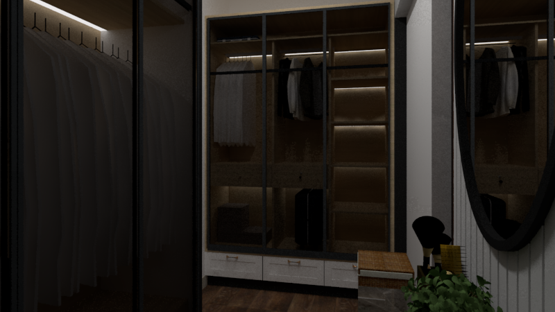 mbr closet 2.png