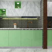 Green kitchen 1.png