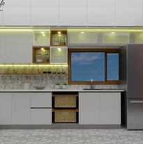 WHITE KITCHEN - OFFICE BLOCK.png