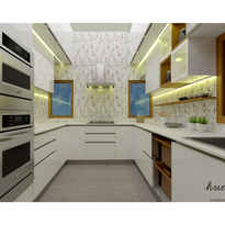 WHITE KITCHEN - OFFICE BLOCK1.png
