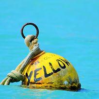 buoy-1173984_1920.jpg