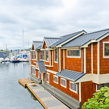 Seattle dive company, houseboats, inspections, maintenance, repair, installations, commercial diver, SCUBA diver