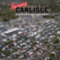 spring-carlisle-73.png