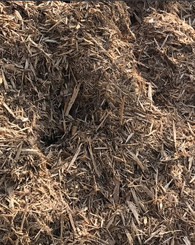 Shreeded Cedar.png