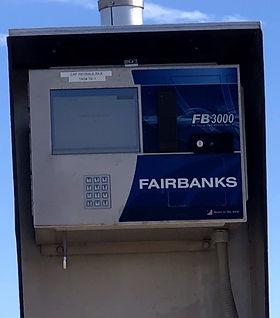 Fairbanks_8740_edited_edited.jpg
