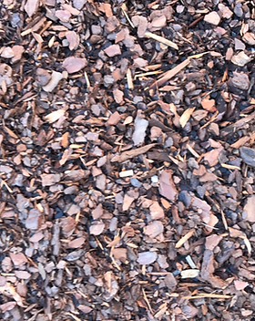Pine Mulch.png