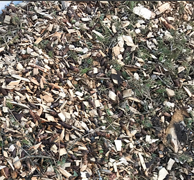 Wood Chips.png