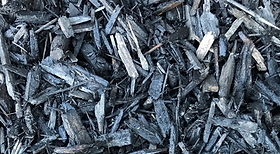 Black Mulch.png