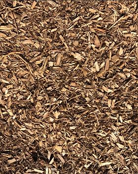 Hardwood Mulch.png