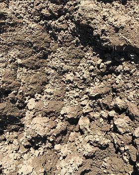 Topsoil.png