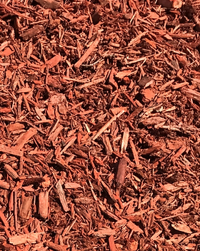 Brick Red Mulch.png