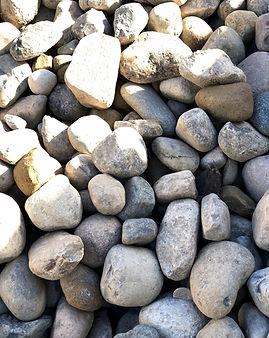 Michigan%20Fieldstone%204-6%2522_8737_ed