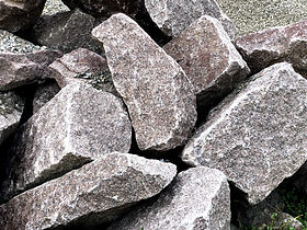 IMG_8596_Michigan%20Red%20Granite%20Frac