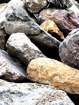 IMG_8607_Michigan%2520Fieldstone_edited_