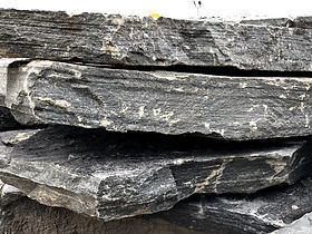IMG_8588_Black%20Granite%20Steps_edited.