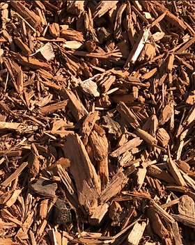 Gold Mulch.png