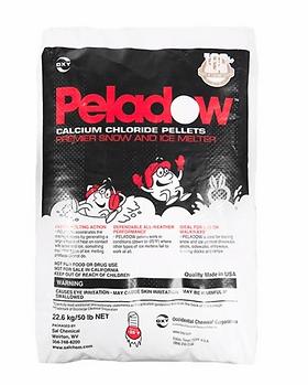 Peladow.png