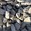 Thumbnail: Crushed Concrete