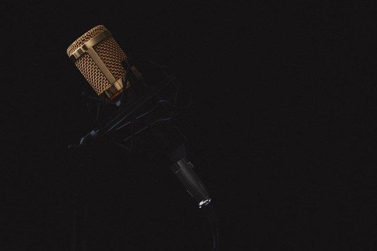 microphone-2130806_640.jpg