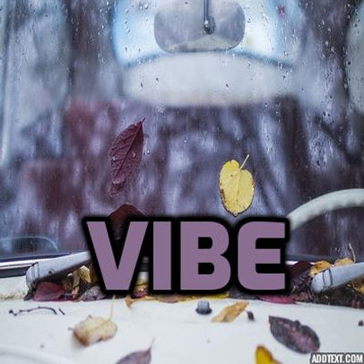 jeddemlowproductions-vibe.jpg