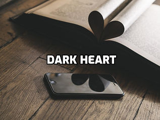 dark heart -jsdtunes.jpg