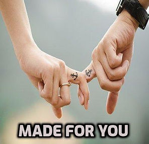 made for you.jpg