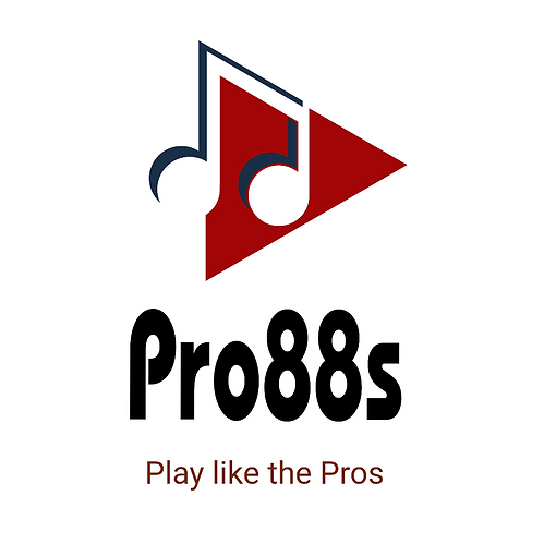 pro88s logo.png
