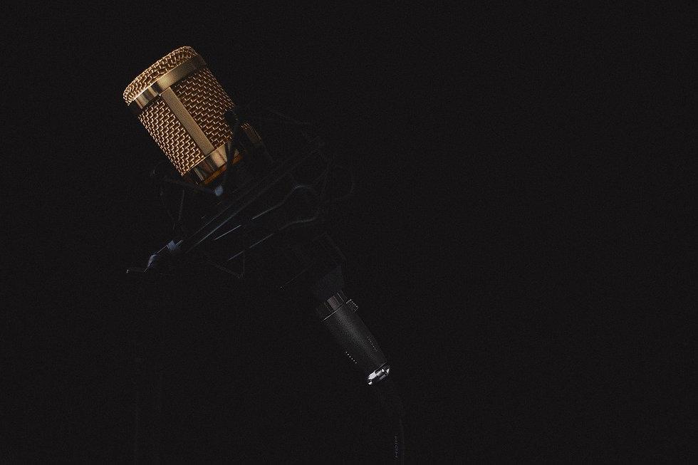 microphone-2130806_1280.jpg