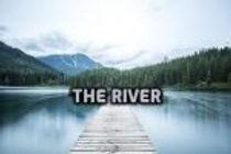 river-150x100.jpg