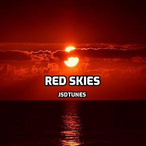 red skies.png