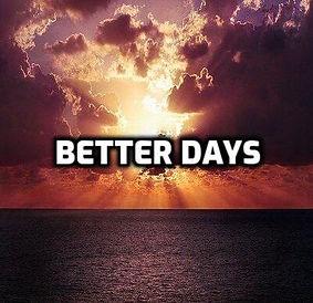 better days-jsdtunes.jpg