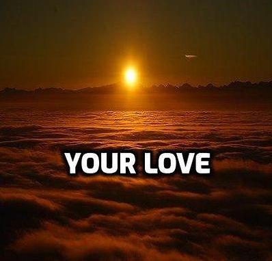your love.jpg