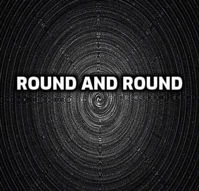 round and round.jpg