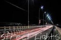 Street-Lights-150x100.jpg