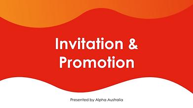 invitation_coaching.png