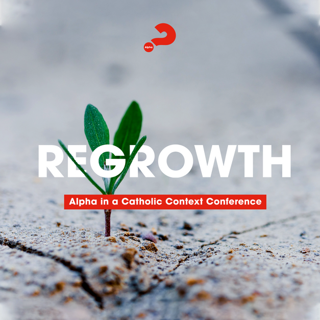 REGROWTH Conference