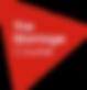 TMC logo 2019 (1).png