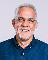 Pastor-Wayne-Alcorn-2020-.jpg