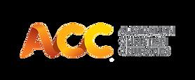 ACC Logo 3D Horiz No shadow.png