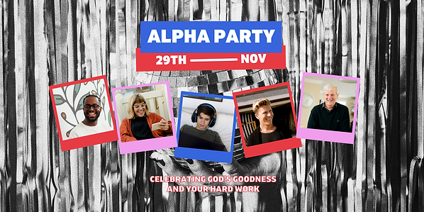 ALPHA PARTY.png
